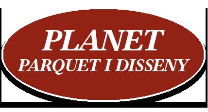 Planet Parquet Bcn